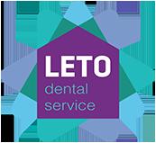 https://www.leto-med.ru/upload/letomed/logo.png